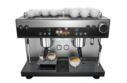 2015_wmf_espresso