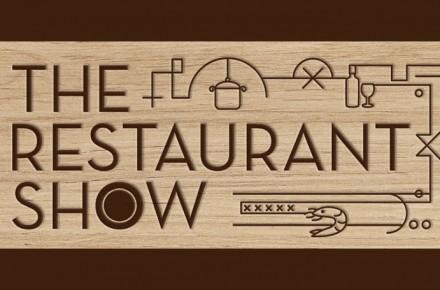 restaurantshow