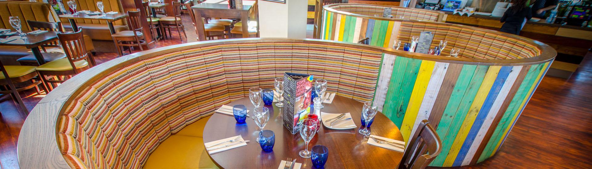 restaurant-design